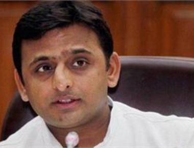 SP to support any secular alliance for prez poll: Akhilesh