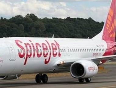 Ajay Singh now SpiceJet chief, firm garners Rs.300-crore funding