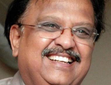 Alva's Virasat Award - 2015 will be conferred to Dr S P Balasubrahmanyam