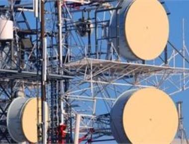 India's largest spectrum auction worth Rs 5.63 lakh cr starts
