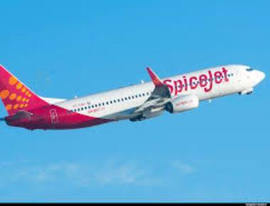 SpiceJet introduces Mangaluru-Belgavi daily flights