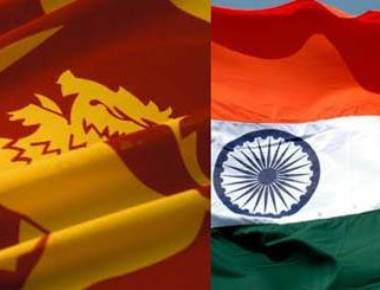 Sri Lanka not to sign proposed economic agreement with India
