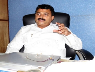 Former BJP leader Srikar Prabhu to contest as independent from Mangaluru