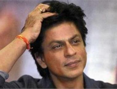 I must have done something right: SRK on Bollywood success
