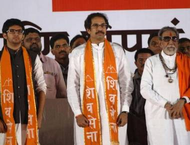 Solo Sena will win big, predicts party survey
