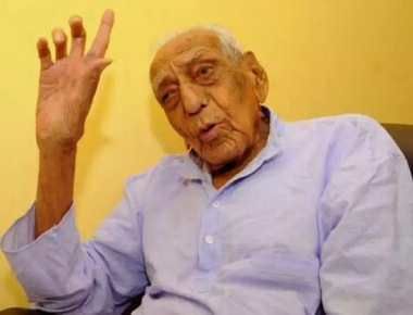 Doreswamy rejects Nudisiri award