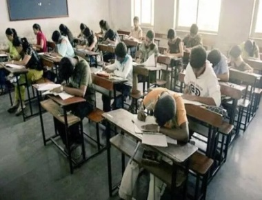 SSLC exam: Objections to answer key allowed till Apr 2
