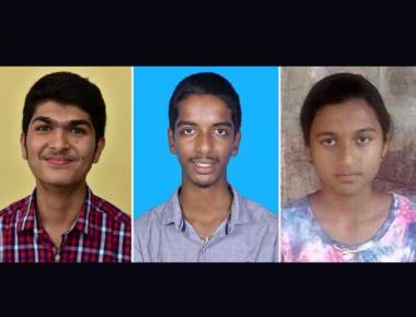 SSLC pass percentage slips to seven-year low