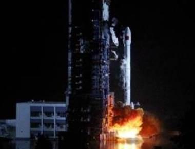 India to launch 31 satellites on Jan 10