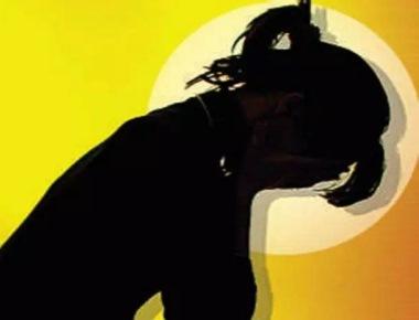 Harassed by stalker, minor girl ends life