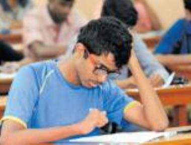 State against all-India test for engg admissions