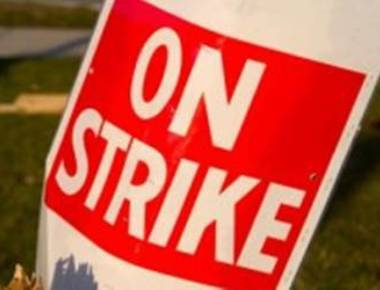Goa bankers to join nationwide strike on February 28