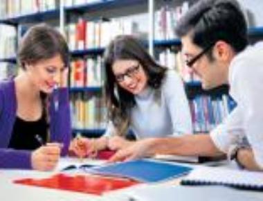 Foreign students prefer Karnataka most, says report