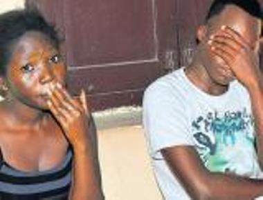Sudanese students ram doc's car, 'assault and rob' him in Mysuru