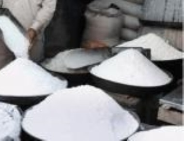 Can't supply PDS  sugar without Central subsidy, says state