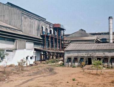 Management to hold meeting on revival of Brahmavar sugar factory