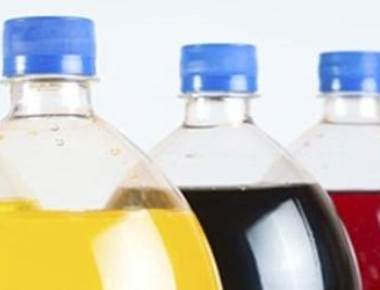 Sugar cut in fizzy drinks can prevent 3 lakh diabetes cases: Lancet