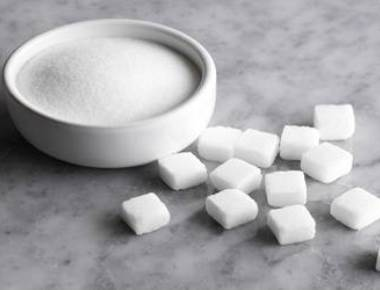 Too much sugar during adolescence leads to eating disorder