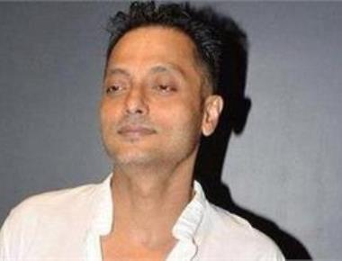 My movies will be cut like a thriller: Sujoy Ghosh