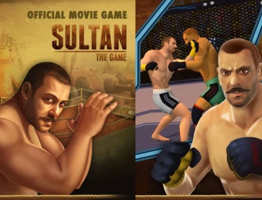 99games' 'Sultan: The Game' now on Google play