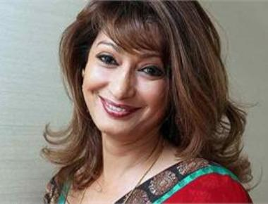 Sunanda death: FBI report rules out 'polonium poisoning'