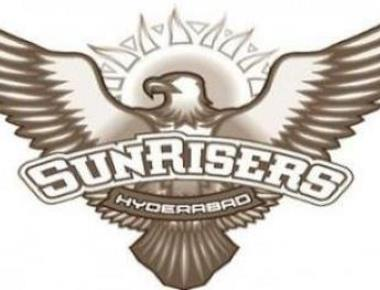 IPL: Sunrisers Hyderabad to bowl against Rajasthan Royals