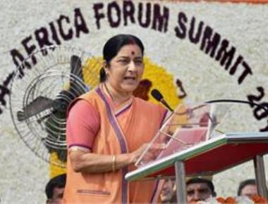India makes fervent pitch for permanent seat in UNSC
