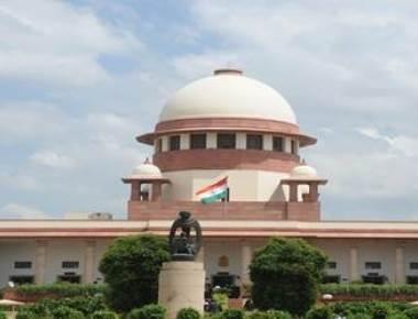 Disqualification of 18 TN MLA's valid: HC