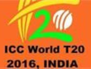 World T20 final in Eden, Mumbai to host one semi-final