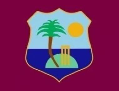 Windies aim to bounce back in first T20I against New Zealand