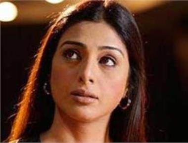 I will not say no to a film with Ajay: Tabu