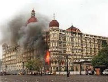 26/11 mayhem planned, launched from Pak: former top sleuth
