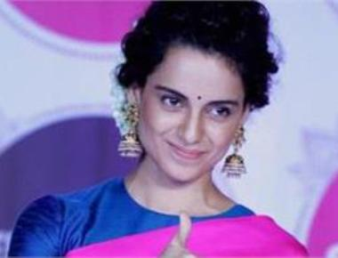 'Tanu Weds Manu Returns' success a confidence booster: Kangana