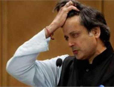 Tharoor blames right-wing activists for attacks, demands PM intervention
