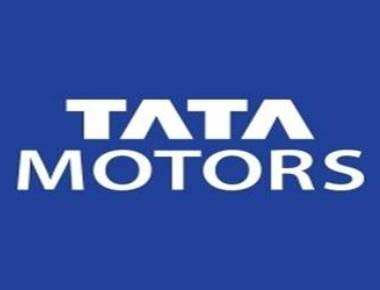 Tata Motors to launch Tata Harrier SUV in 2019