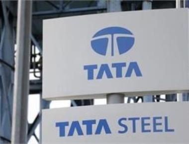 Tata Steel SEZ to invest over Rs 2,000 cr in developing infra