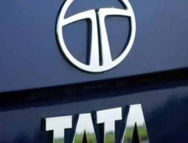 Tata steel crisis: Cameron defends blocking tariffs