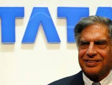 Bhaskar Bhat resigns from Tata Chem board