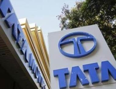 Tata Motors launches new sub-brand TAMO
