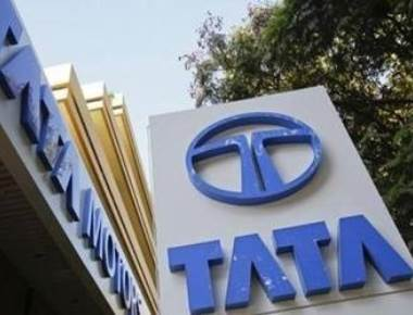 Tata Motors arm to sell made in India robot in Europe