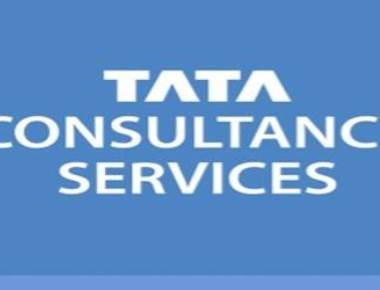TCS's shares at new high post Q4 results, m-cap close to $100 bn