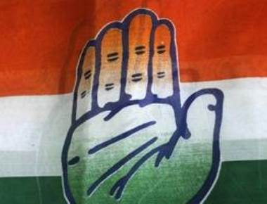 Congress-TDP's Telangana lists out