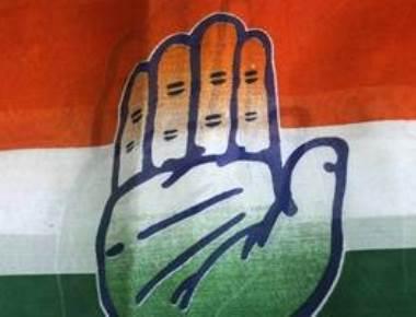 Congress-TDP's Telangana lists out