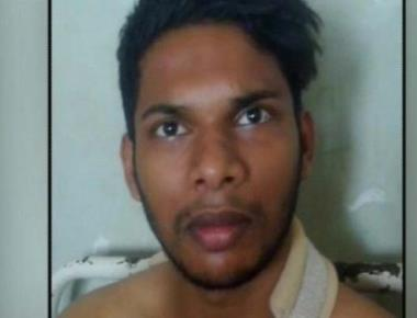 2 Teens Allegedly Beaten Up By Mumbai Police Over Suspicion of IS Links