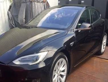 Electric car maker Tesla to delay Indian launch