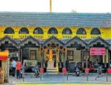 Campaign launched to prevent denotification of Udupi temple