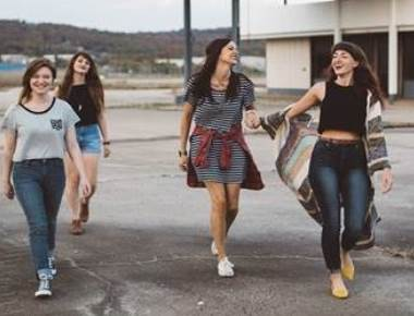 Mental health may not ruin teenagers' friendships: Study