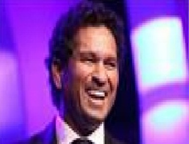 Tendulkar recalls Mongoose' 'help' in Hero Cup semifinal win