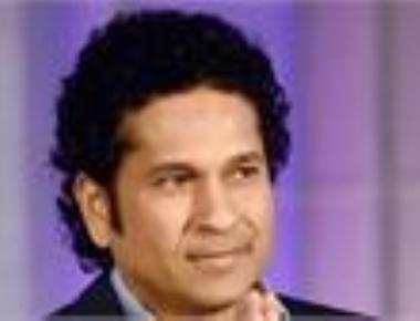 Tendulkar turns 44, wishes pour in from across the globe