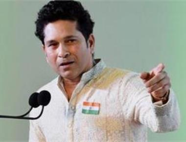 Tendulkar to flag off Kolkata Marathon on Feb 4